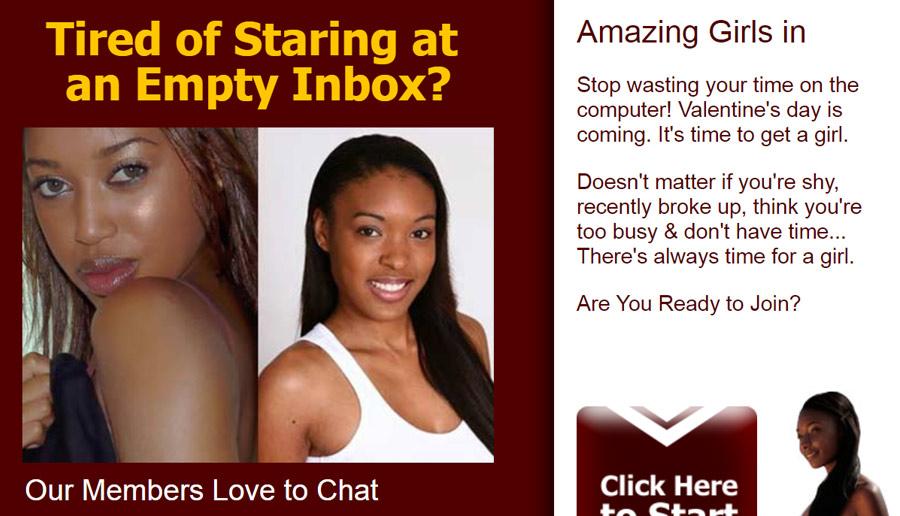 lp dating